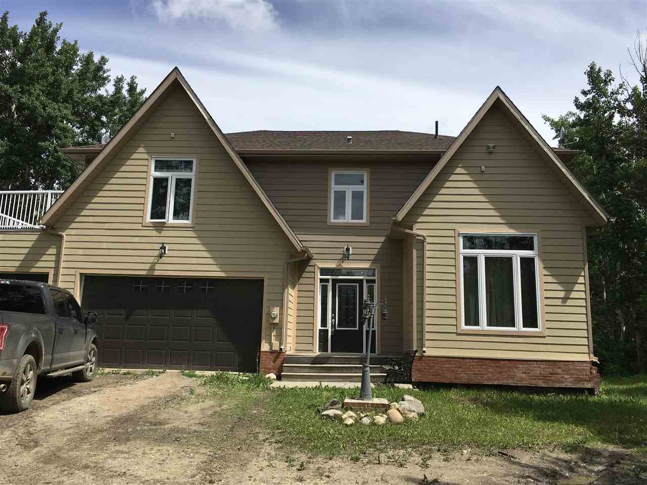 45 54013 Rge Rd 30, 4 bed, 4 bath, at $314,900