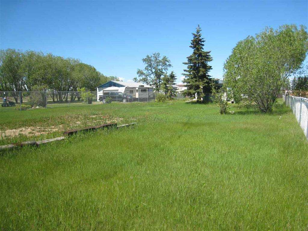 4830 51 ave, at $109,900