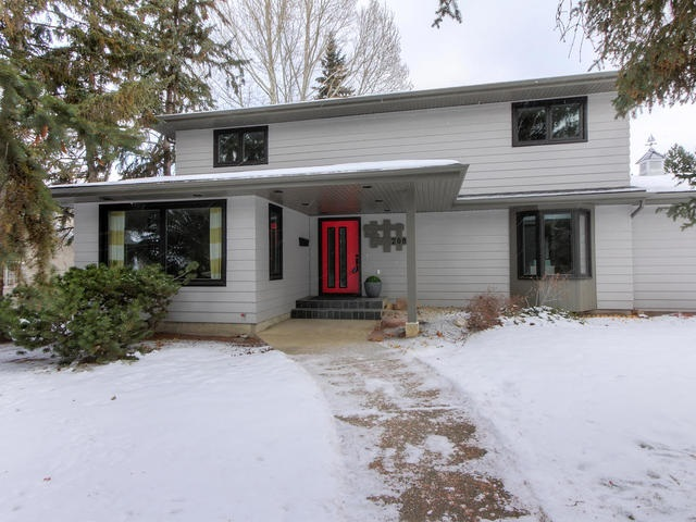 208 BRANDER Drive, 4 bed, 4 bath, at $879,900