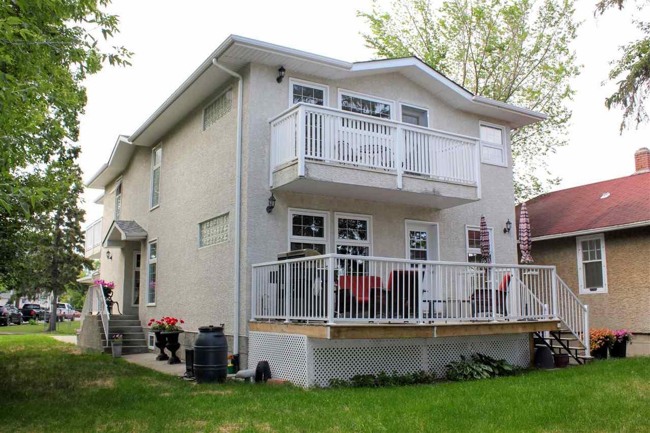 8304 Rowland Road NW, 6 bed, 4 bath, at $824,900