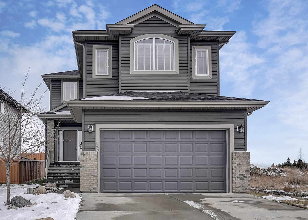 159 Caledonia Drive, 3 bed, 3 bath, at $429,900