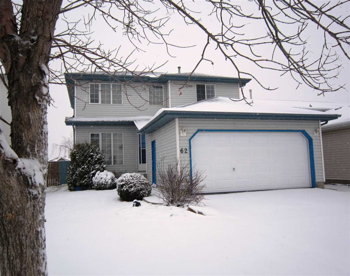 62 DAWSON Drive, 4 bed, 4 bath, at $379,900