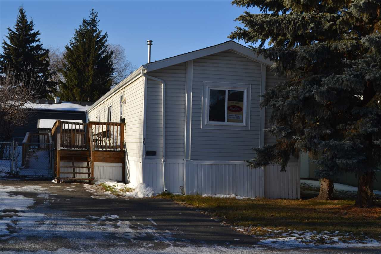 385 Evergreen Park, 3 bed, 2 bath, at $69,900