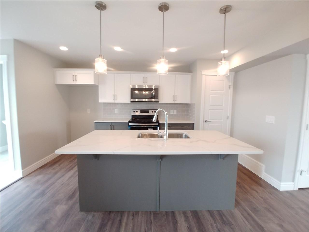 Property, 3 bed, 3 bath, at $345,464