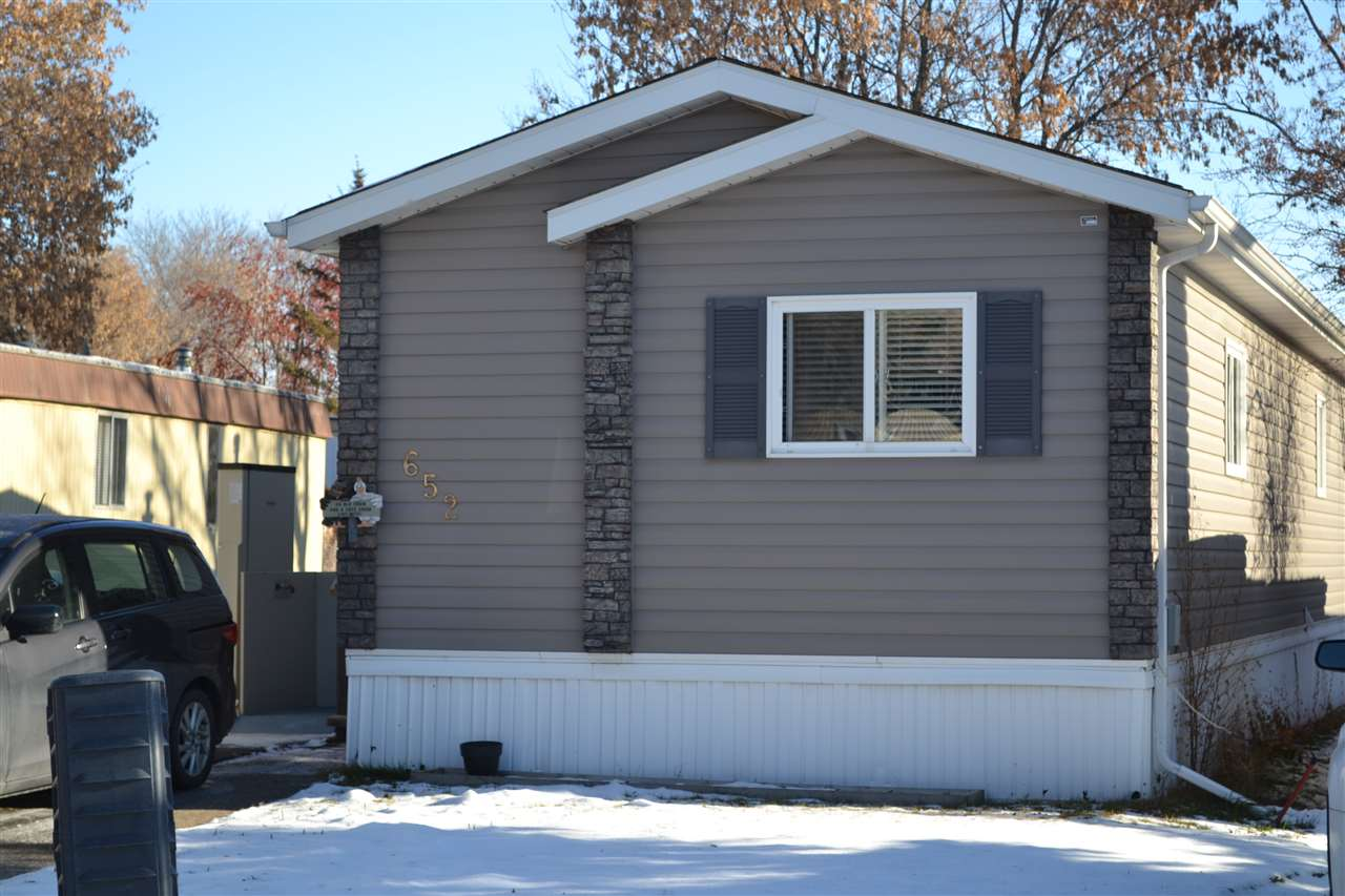 652 Evergreen Park, 3 bed, 2 bath, at $114,000
