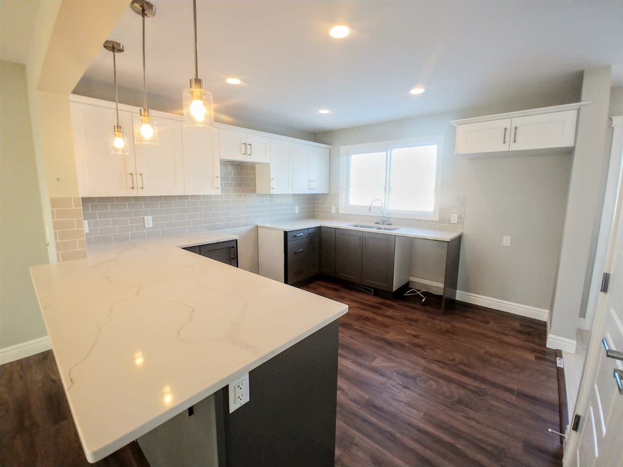 8008 Orchards Green, 3 bed, 3 bath, at $361,676