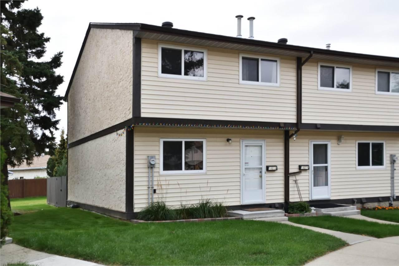 Property, 3 bed, 2 bath, at $217,000