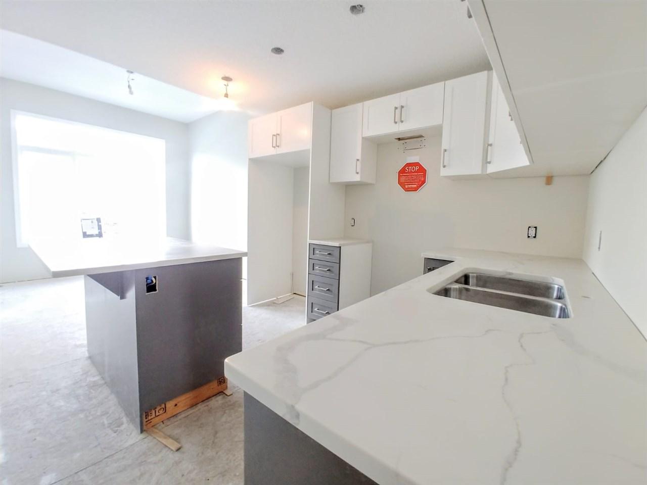 33 446 Allard Boulevard, 3 bed, 3 bath, at $269,218