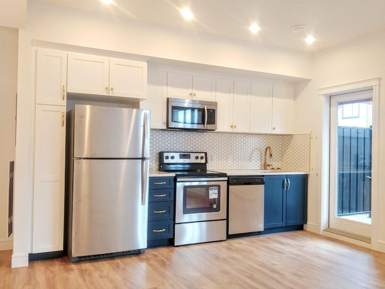 62 446 Allard Boulevard, 2 bed, 2 bath, at $233,521