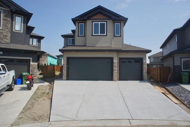 Property, 3 bed, 3 bath, at $529,900