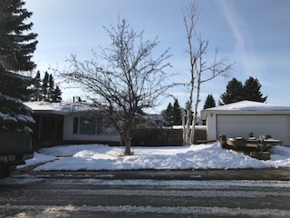 44 GARNET Crescent, 3 bed, 3 bath, at $329,900