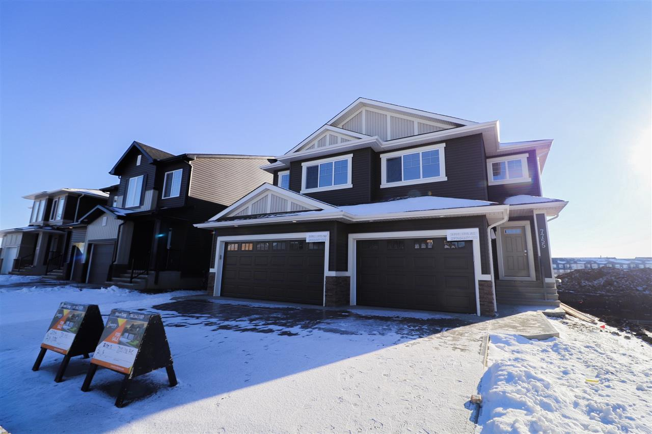 7755 174B Avenue, 3 bed, 3 bath, at $379,900