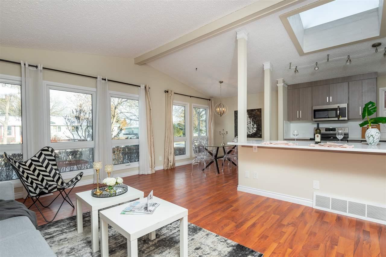 2 ARBOR Crescent, 4 bed, 3 bath, at $429,900
