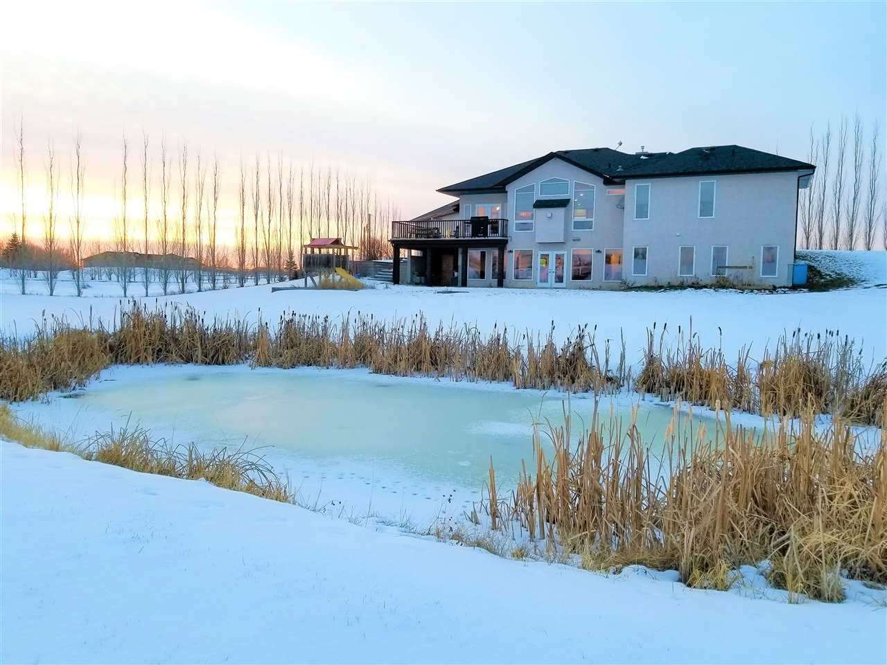 1080 Clearwater Creek Road, 5 bed, 4 bath, at $739,000