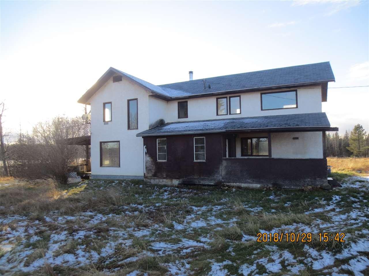 15529 Township Road 560, 3 bed, 2 bath, at $550,000