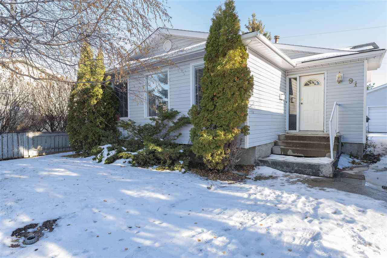 91 Warwick Road, 4 bed, 2 bath, at $304,900