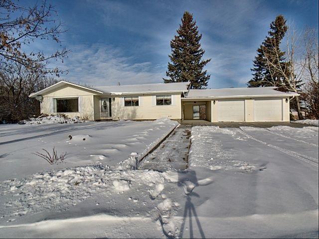 Property, 3 bed, 2 bath, at $314,900