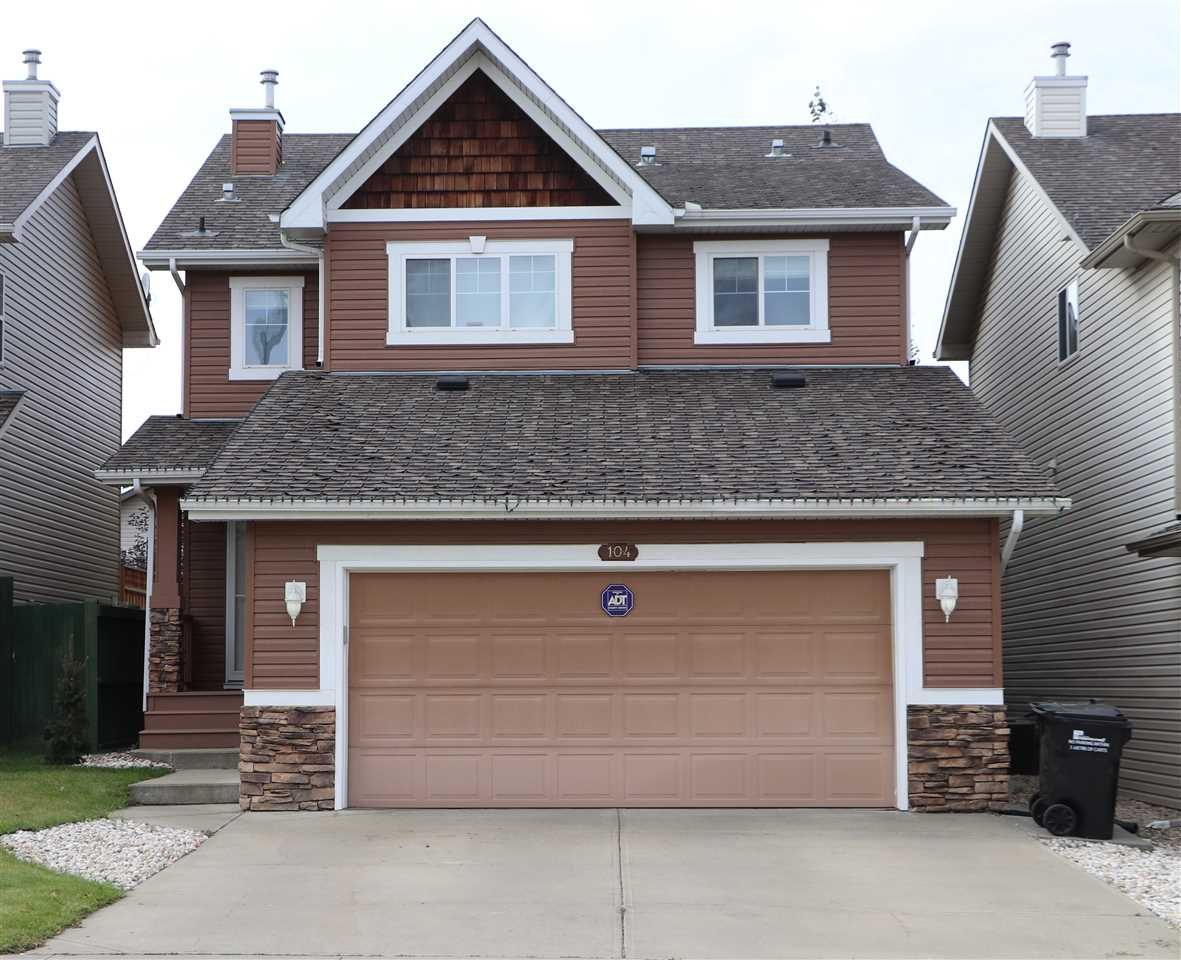 104 Cornwall Road, 4 bed, 4 bath, at $499,500