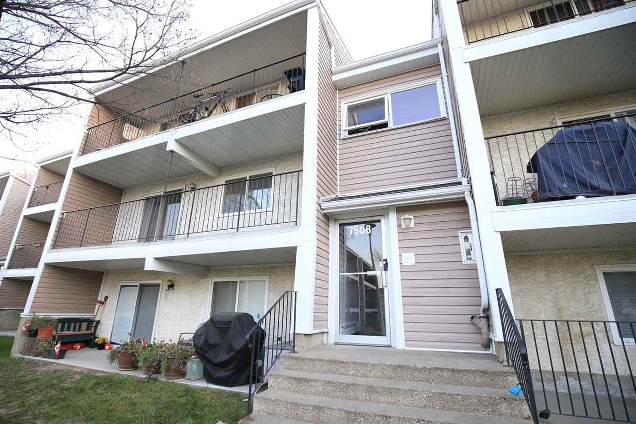 Property, 2 bed, 1 bath, at $99,900
