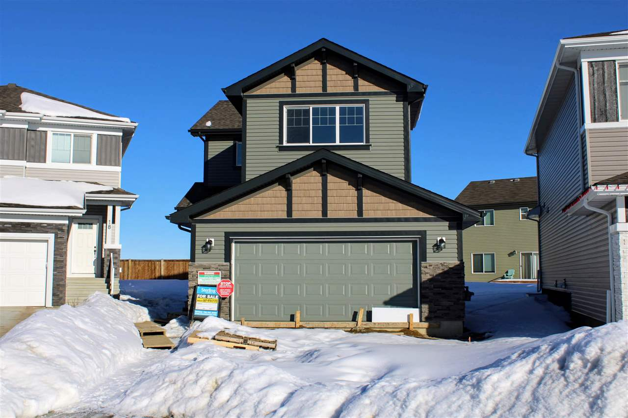 16 SPRINGHAVEN Close, 3 bed, 2 bath, at $433,900
