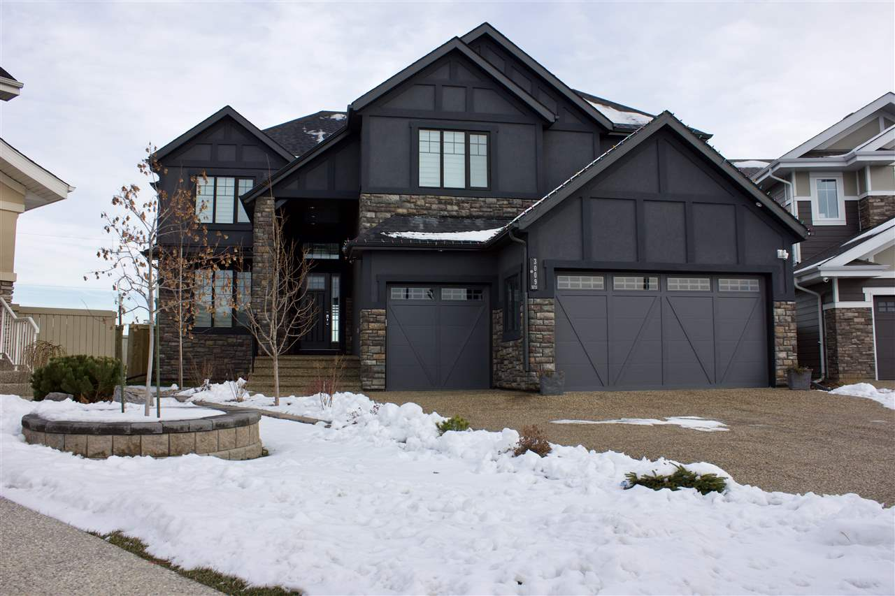 Property, 4 bed, 4 bath, at $1,039,000