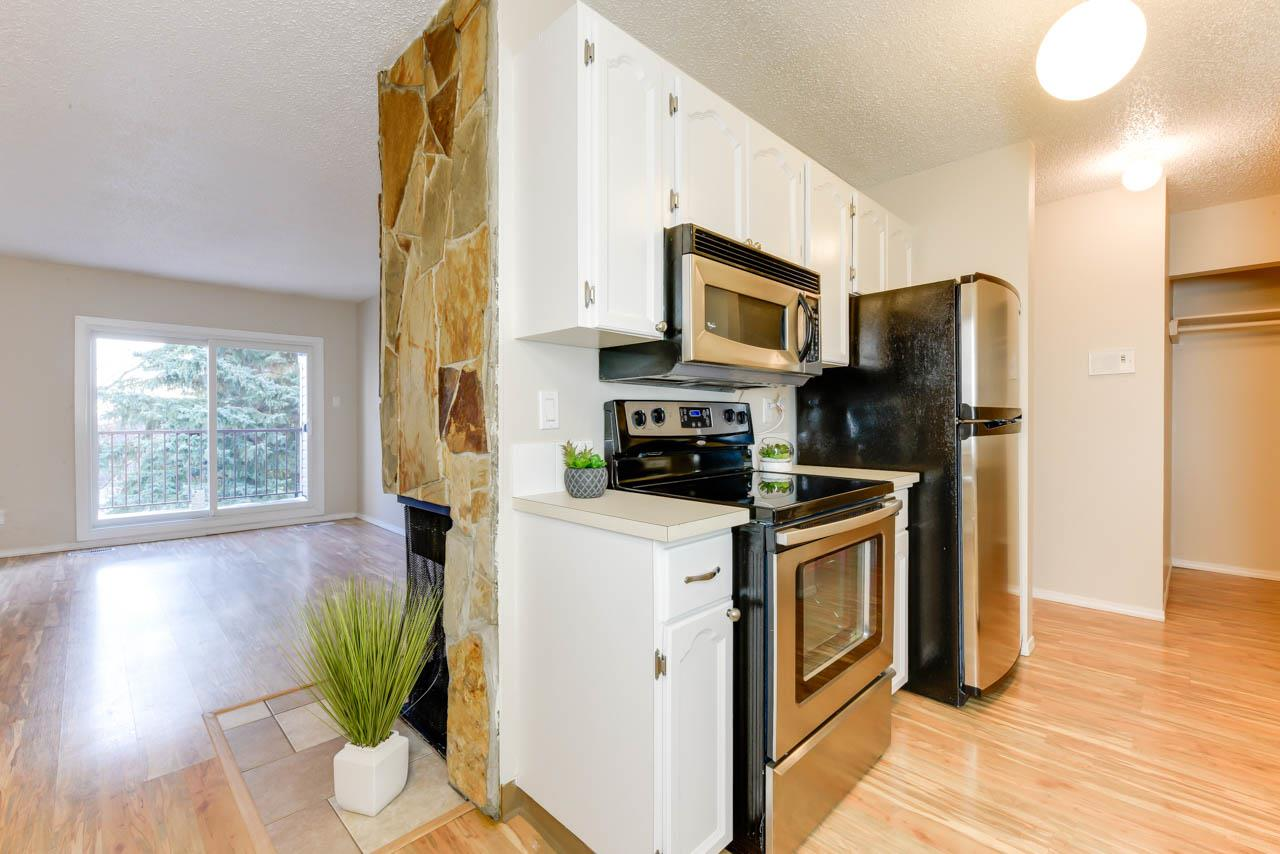 Property, 1 bed, 1 bath, at $94,900