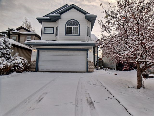 Property, 3 bed, 3 bath, at $464,900