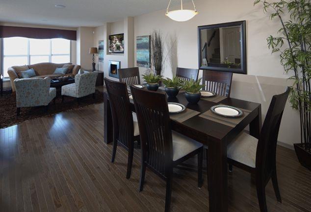Property, 3 bed, 3 bath, at $374,425