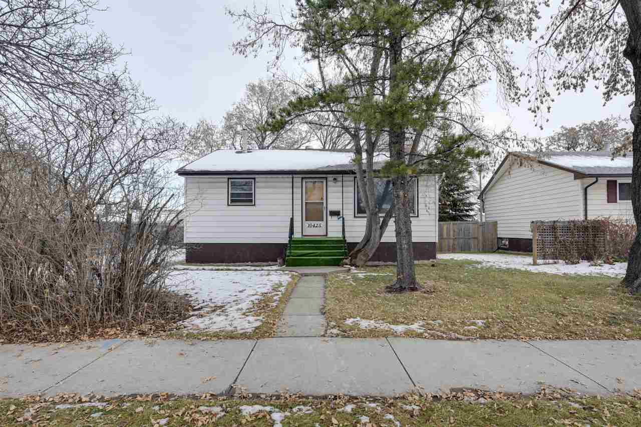 Property, 2 bed, 1 bath, at $224,900