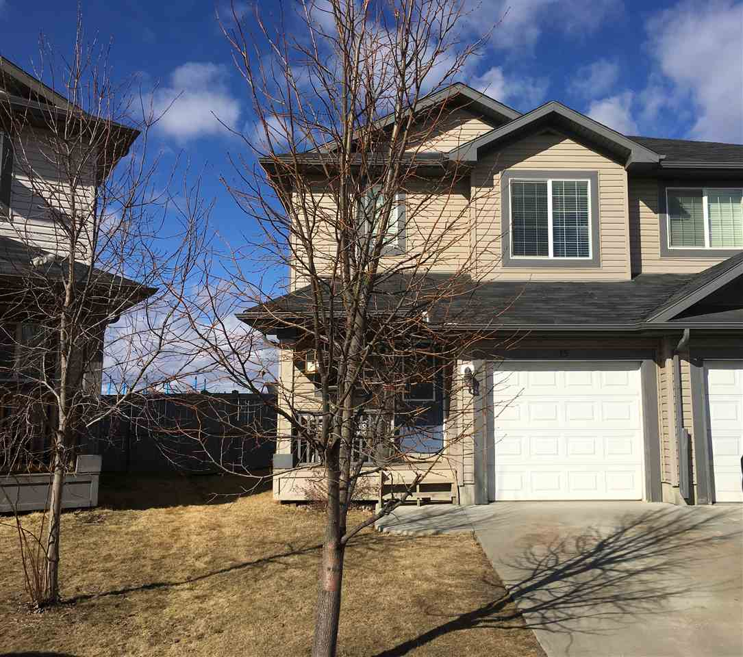 15 REED COURT, 3 bed, 3 bath, at $279,900