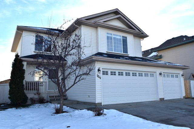 164 Forrest Drive, 4 bed, 4 bath, at $549,900