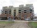 110 11425 105 Avenue, 1 bed, 2 bath, at $240,900