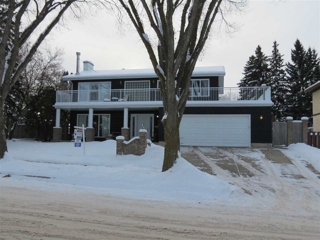 94 SUNSET Boulevard, 4 bed, 4 bath, at $419,900