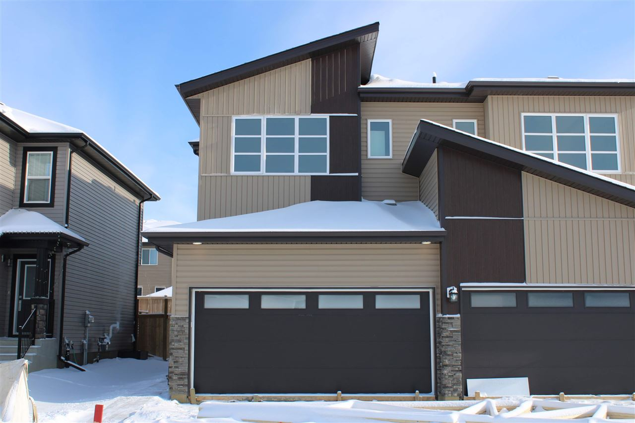 86 SPRINGBROOK Wynd, 3 bed, 3 bath, at $361,900