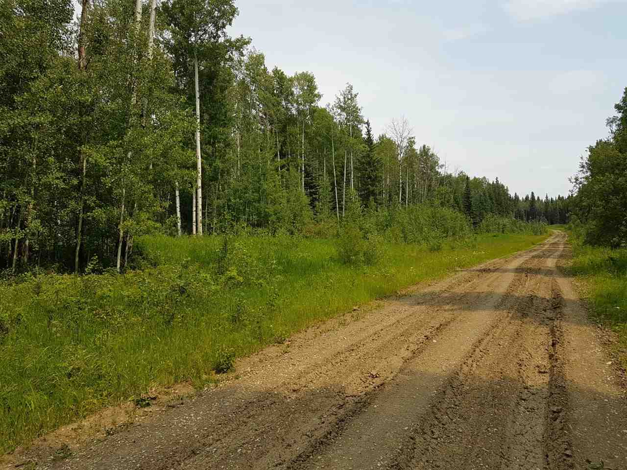 TWP RD 560 Range Road 155, at $185,000