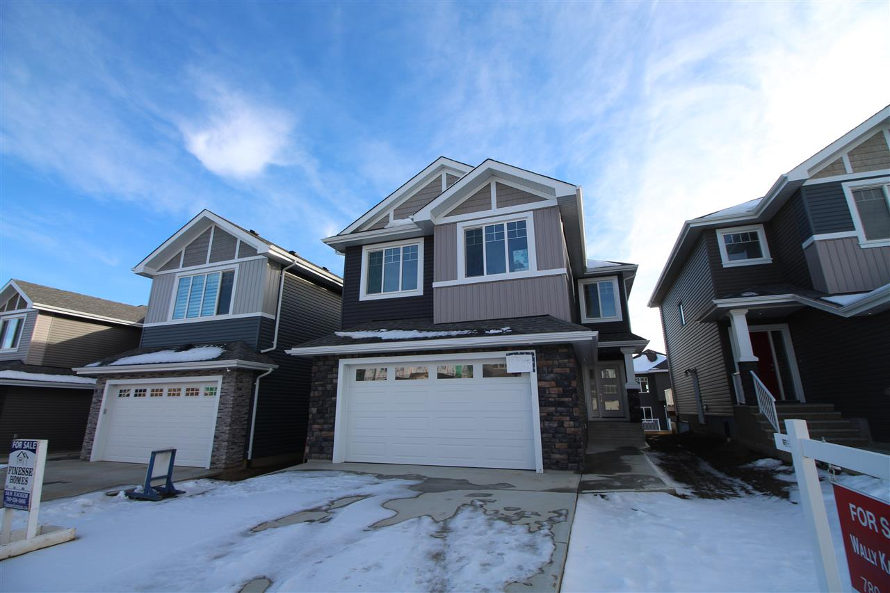 3870 ROBINS Crescent, 4 bed, 3 bath, at $529,900