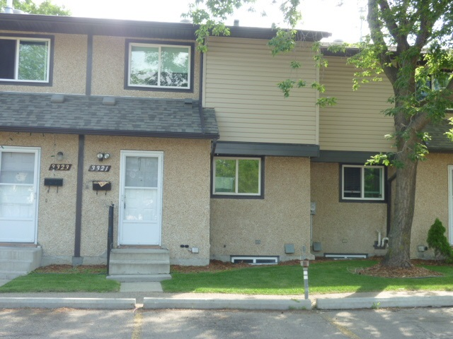 3321 142 Avenue NW, 3 bed, 2 bath, at $134,900