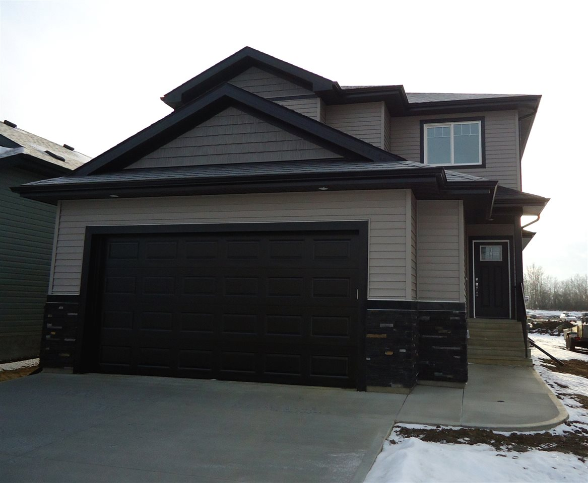 1 TAYLOR Place, 3 bed, 3 bath, at $475,000
