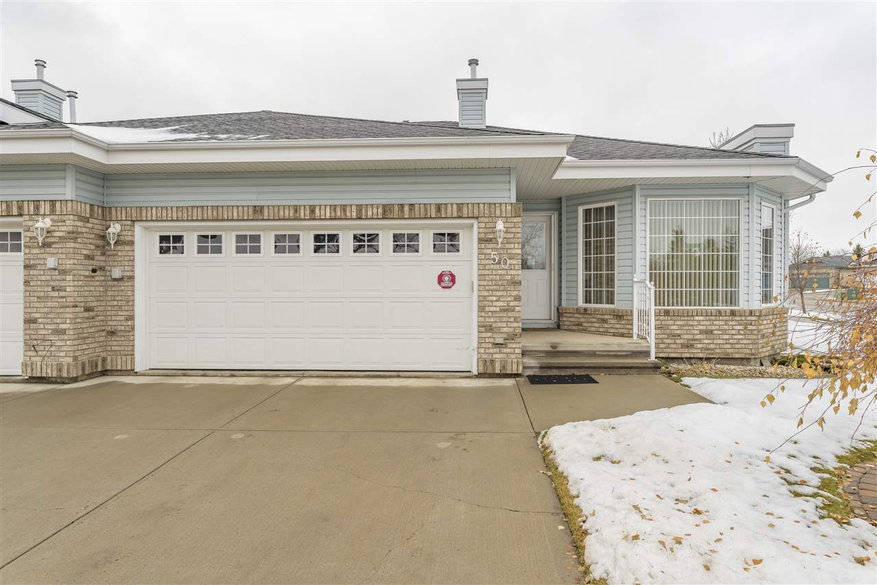 50 Edward Way, 3 bed, 3 bath, at $457,000