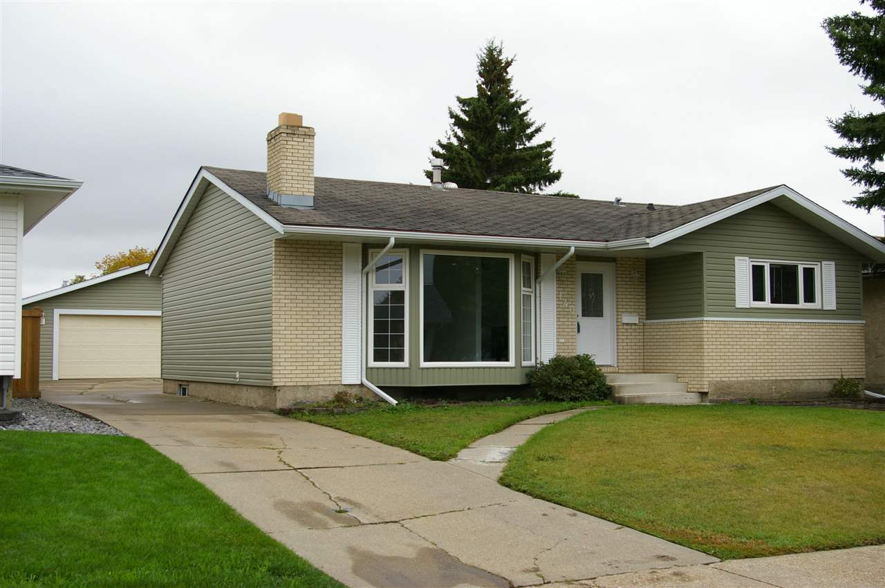Property, 4 bed, 3 bath, at $339,900