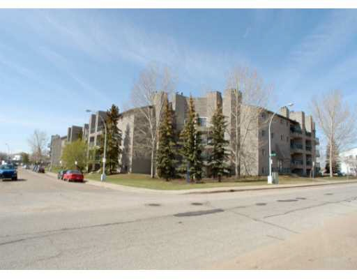 407 4015 26 Avenue, 2 bed, 1 bath, at $109,900