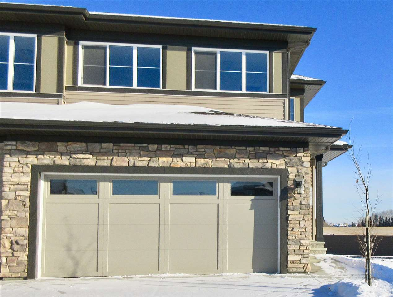 2126 PRICE Landing, 3 bed, 3 bath, at $439,510
