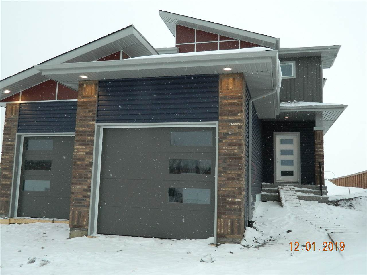Property, 3 bed, 3 bath, at $368,900