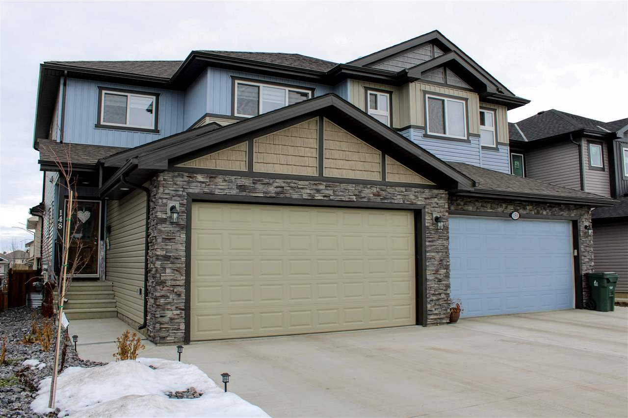 148 SPRUCE GARDENS Crescent, 3 bed, 3 bath, at $339,900