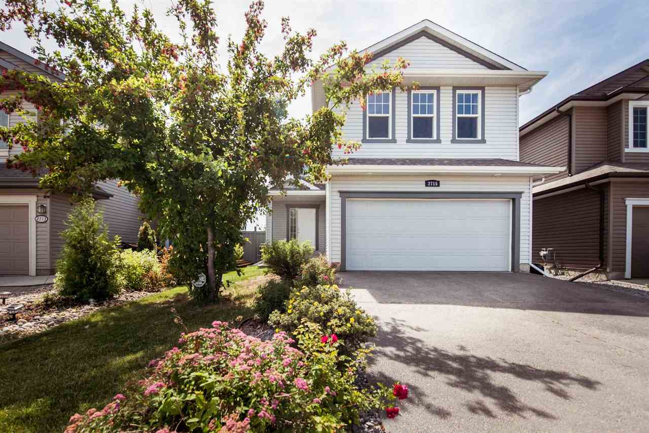 2715 MILES Place, 4 bed, 4 bath, at $437,100