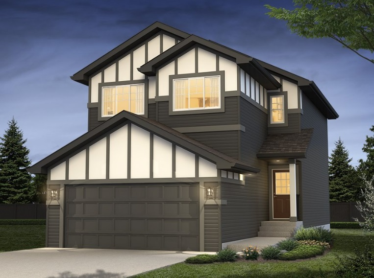 8155 226 Street, 3 bed, 3 bath, at $444,900