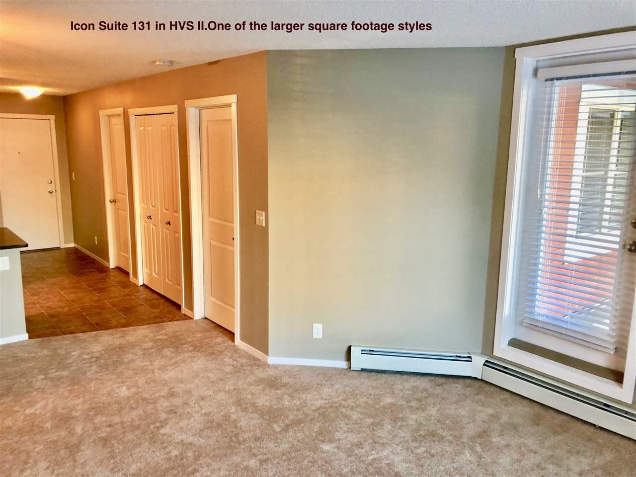 Property, 3 bed, 2 bath, at $199,900