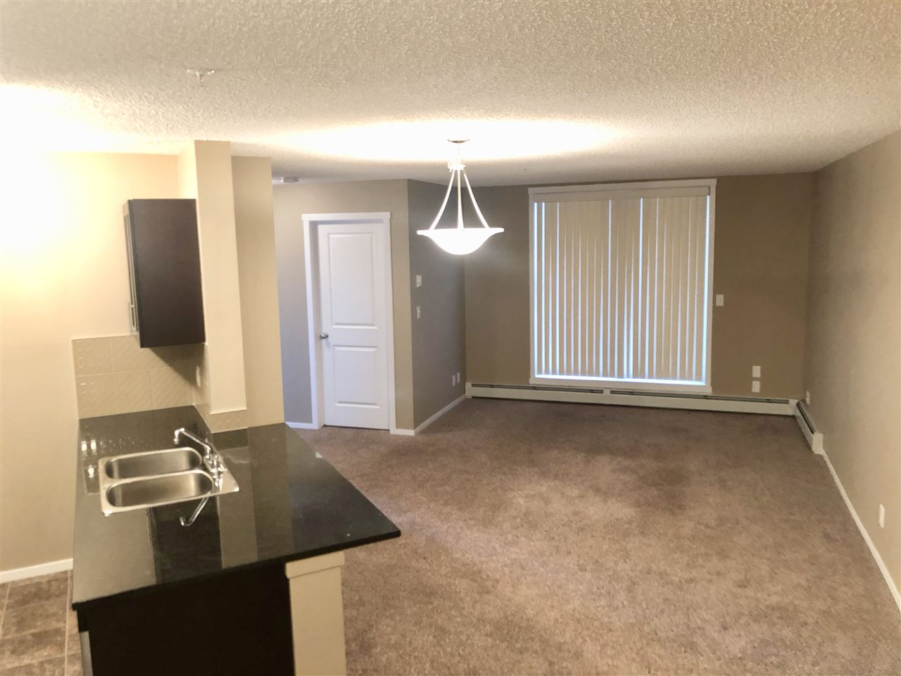 123 3315 JAMES MOWATT Trail, 2 bed, 1 bath, at $165,900