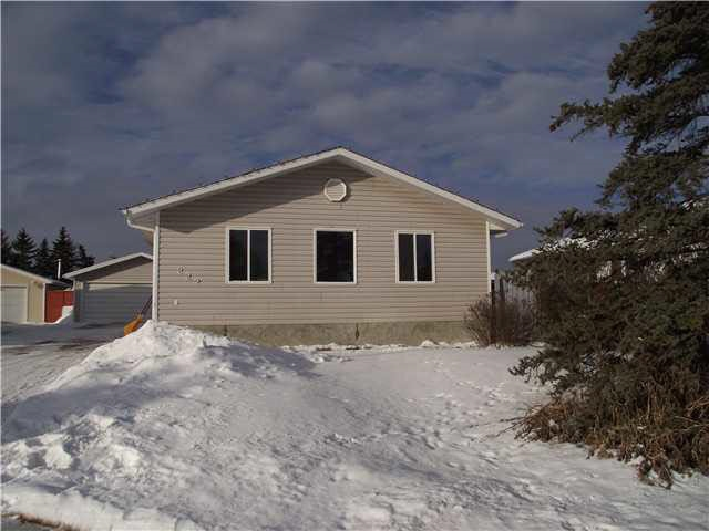 222 HOMESTEAD Crescent, 5 bed, 1 bath, at $284,900