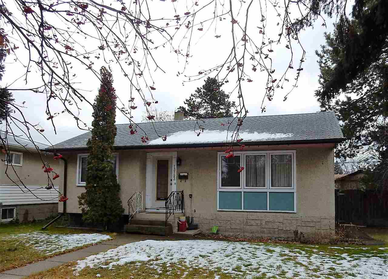 Property, 2 bed, 1 bath, at $219,900
